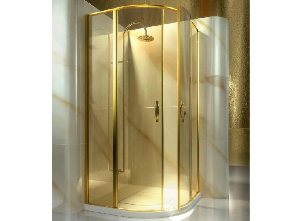 tusolókabin zuhanyfal XVI. kerület Ostoros út