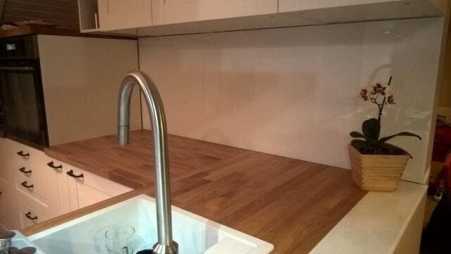Egyedi konyhai hátfal 3