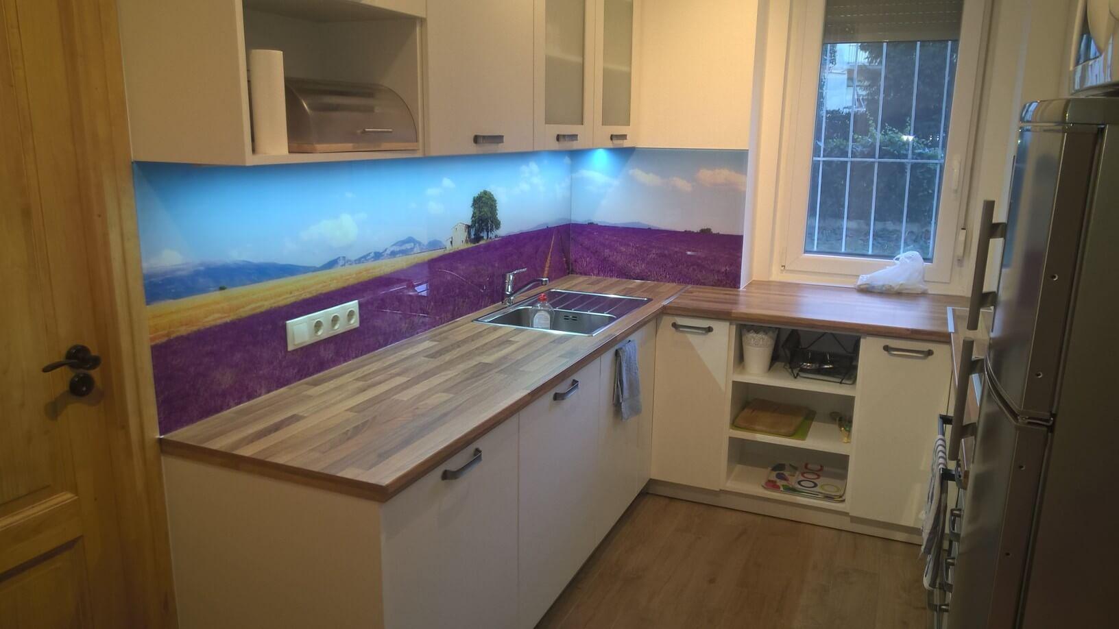 Egyedi konyhai hátfal 19