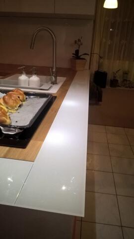 Egyedi konyhai hátfal 14