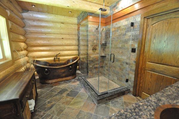 egyedi zuhanykabin gyártás budapest