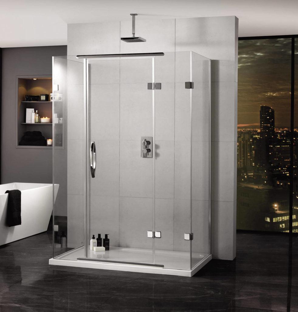falsikra szerelheto zuhanykabin